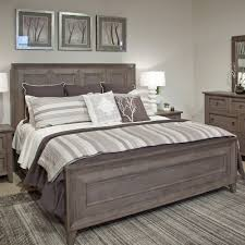 Magnussen Harrison Bedroom Furniture Magnussen Home Talbot Bedroom Set Humble Abode