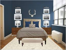 Southwest Bedroom Decor Bedroom Furniture Best Color For Master Bedroom Modern Master