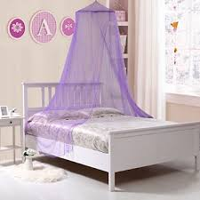 Girls Bed Canopies Kids Bedding for Bed & Bath - JCPenney