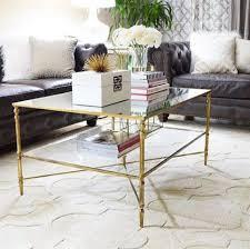 46ba3e7112f9649a494d b5674e inexpensive coffee table cheap coffee table ideas