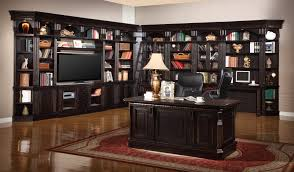 home office wall unit. 70 Most Peerless Wall Cabinet Desk Home Tv Office Cabinets Media Unit Finesse