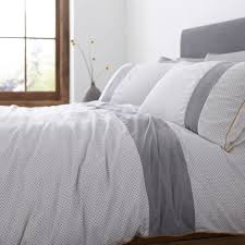 excellent house of fraser bedding duvet covers about gray willow motala grey duvet cover house of fraser