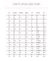 aeropostale size chart guys size charts measurements jcpenney