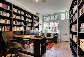 detached home office. Pictures Provided By The Alex Brott Group And Sotheby\u0027s International Realty Toronto. Detached Home Office