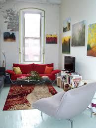 21 Riveting Living Rooms With Dark Wood Floors PICTURESPainted Living Room Floors