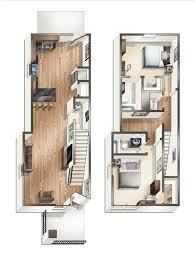 5 Bedroom Floor Plan New Inspiration Design