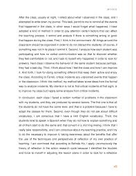self management reflective essay on english class  homework for you  self management reflective essay on english class  image
