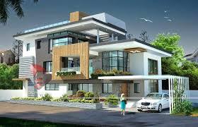 luxury ultra modern homes. Ultra Modern House Plans Medium Size New Luxury Plan . Homes A