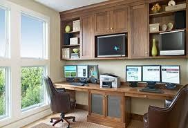 office furniture arrangement. office furniture arrangement ideas inspiring design 2 38894 model i