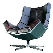Image Toys Itpscaninfo Cool Office Chairs Investinbrazilco
