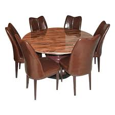 wood and marble dining table marble dining table round marble dining table with wooden legs wooden