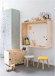 kids modern furniture. best 25 modern kids rooms ideas on pinterest beds and toddler jungle gym furniture