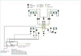 spal central locking wiring diagram wiring diagram g9