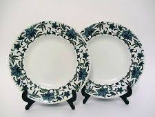 Small Picture 203 best Jessica Tait Midwinter Pottery Dishware Vintage