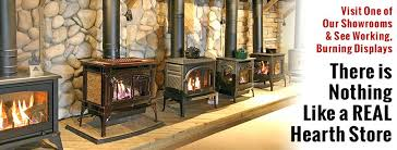 merrimack wood burning fireplace insert reviews stoves top lopi inserts s