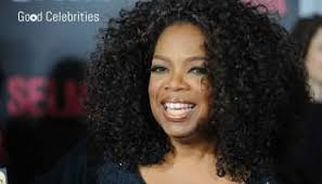 oprah winfrey and the glamour of misery an essay on   oprah winfrey and the glamour of misery an essay on popular culture ebook