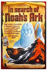 Image result for tv SPECIALS ABOUT SEARCHING FOR nOAH'S aRK