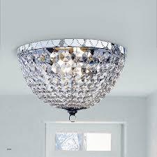 luxury bathroom lighting. Luxury Bathroom Lighting Fixtures. Hampton Bay Light Fixtures Elegant Designs Fm1001 Chr 2