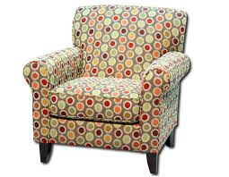 stunning patterned accent chairs with arms sweet looking accent chair with arms contemporary fabric accent
