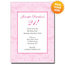 printable 21st birthday cards 21st birthday invitations21st birthday invitations custom