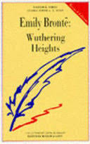 emily bronte wuthering heights a casebook google books emily bronte wutherring heights a casebook a selection of critical essays miriam allott no preview available 1992