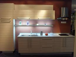 Shelves Above Kitchen Cabinets Cabinets Storages Amazing Kitchen Wall Cabinet With Kitchen