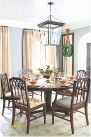 decorations for dining room table decorating ideas round dining table decoration ideas dining room