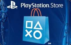 Psn or playstation network code is nothing more than a fancy name for gift sometimes people can get gift cards, game codes, and usernames that they can not or will not use. Free Sony Playstation Store Digital Card 10 Gift Card Rewards Store Swagbucks