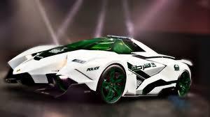 2018 lamborghini egoista price. Modren Egoista Photo Gallery Of The Lamborghini Egoista Throughout 2018 Lamborghini Egoista Price D