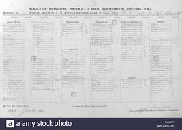 Invoice Papers Invoice Black And White Stock Photos Images Page 2 Alamy