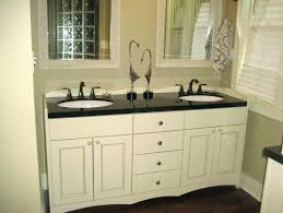 bathroom vanities chicago. Bathroom Vanities Chicago Cabinets Contemporary Modern Intended For Property Decor G