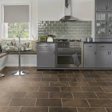 modern kitchen floors. Full Size Of Furniture:modern Kitchen Flooring Terrific Tiles And Ideas For Your Modern Floors O