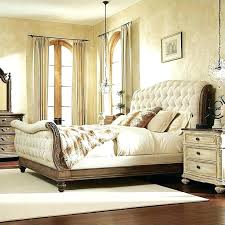 American Drew Furniture Quality Reviews Drew Bedroom Furniture Discontinued  Sets Cherry American Drew Cherry Grove Furniture