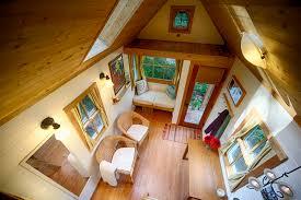 tiny house tours. Fine Tiny House Tour Bayside Bungalow The Life Home Decorationing Ideas Aceitepimientacom Tours U
