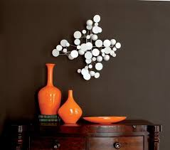 1424 Best Home Decor Images On Pinterest  Wall Stickers Drawings Art For Home Decor