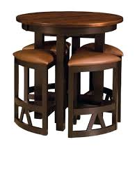 high top bar tables set table and stools black with chairs
