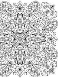 Small Picture 19 best Colorir images on Pinterest Mandalas Coloring books and
