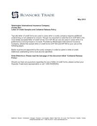 Sample Reimbursement Letters Tuition Reimbursement Letter Request Sample Manswikstrom Se