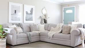 chair walls curtains carpet floor grey chairs couch floors gray enchanting brown sofa rug dark pillows