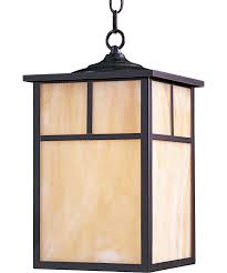 craftsman style porch light outdoor post lights craftsman fan mission style light fixtures arts and crafts pendant lighting