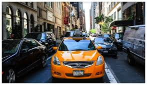 do i need a car in new york city