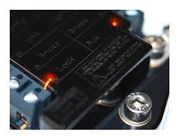 motogadget m unit v 2 digital control and fuse box revzilla motogadget m-unit review at Digital Fuse Box