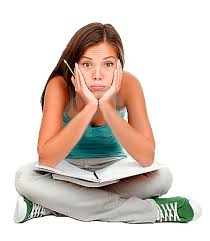 Дипломная работа определение базы исследования и формирование  Определение базы исследования и формирование выборки при написании дипломной работы