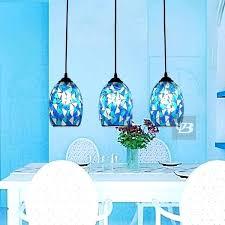 light blue drum lamp shade pale blue lamp shades cobalt blue pendant light shade ceiling lamp light blue drum lamp shade baby
