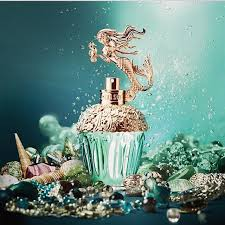 <b>Anna Sui Fantasia Mermaid</b> Fragrance   Shopee Philippines