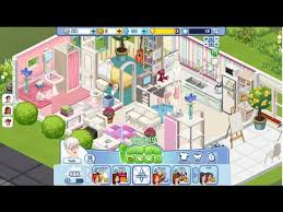 Small Picture Home Interior Design Games Extraordinary Ideas Interior Home
