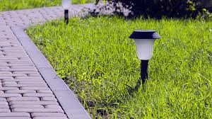 Top Rated Solar Path Lights The 6 Best Solar Powered Path Lights Because Walking In The