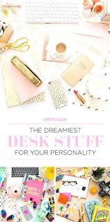 girly office accessories. delighful accessories girly office accessories desk accessories uk 3 ways to turn  your work space inside girly office accessories n