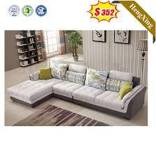 best modern home furniture