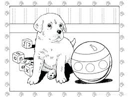 Large Print Coloring Pages Large Print Coloring Pages For Ts Free